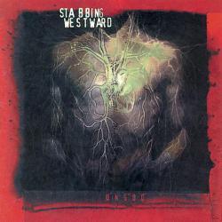 Disco 'Ungod' (1994) al que pertenece la canción 'Control'