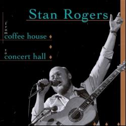 Disco 'From Coffee House to Concert Hall' (1999) al que pertenece la canción 'Evangeline'