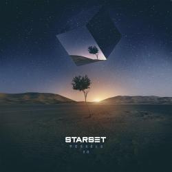 Disco 'Vessels 2.0' (2018) al que pertenece la canción 'Starlight'