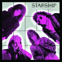Its Not Over - Starship | No Protection