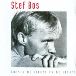 Disco 'Tussen de liefde en de leegte' (1992) al que pertenece la canción 'Tussen Liefde En De Leegte'