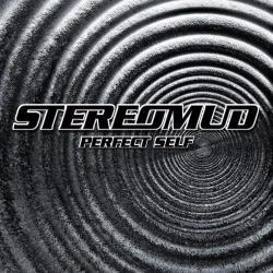 Disco 'Perfect Self' (2001) al que pertenece la canción 'Get Me Out'