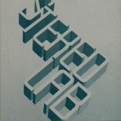 Disco 'Aluminum Tunes - CD 1' (1998) al que pertenece la canción 'Pop Quiz'