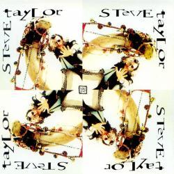 Disco 'Squint' (1993) al que pertenece la canción 'Jesus Is For Losers'