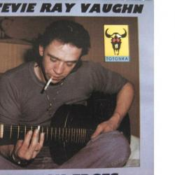 Tell Me - Stevie Ray Vaughan | Rough Edges