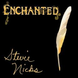 Enchanted - Battle Of The Dragon