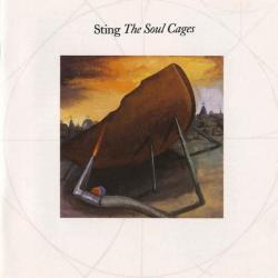 All This Time - Sting | The Soul Cages