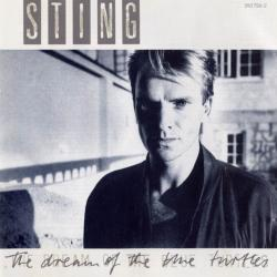 Russians - Sting | The Dream of the Blue Turtles