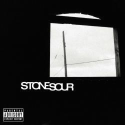 Disco 'Stone Sour' (2002) al que pertenece la canción 'Inside The Cynic'