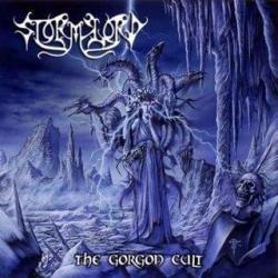 Disco 'The Gorgon Cult' (2004) al que pertenece la canción 'Dance Of Hecate'
