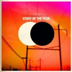 The Dream Is over - Story Of The Year | The Constant