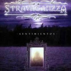 Disco 'Sentimientos' (2005) al que pertenece la canción 'Arrepentimiento'