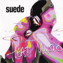 Disco 'Head Music' (1999) al que pertenece la canción 'Down'
