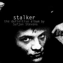 Disco 'Stalker' (1998) al que pertenece la canción 'Don't Tell Anyone'