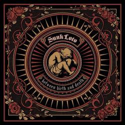 Disco 'Between Birth and Death' (2003) al que pertenece la canción 'Inside'
