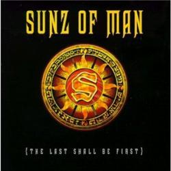 Disco 'The Last Shall Be First' (1998) al que pertenece la canción 'Can I See You'