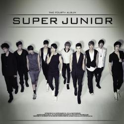 All my heart - Super Junior | 미인아 (BONAMANA) - Repackaged