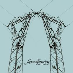 Electroviral - Niebla