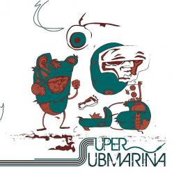 Ocb - Supersubmarina | Supersubmarina