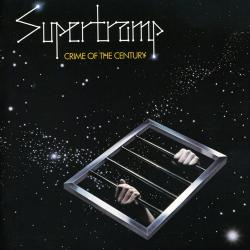 Crime Of The Century - Supertramp   Crime of the Century