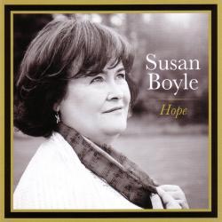 Disco 'Hope' (2014) al que pertenece la canción 'Angel'