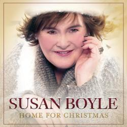 Disco 'Home For Christmas' (2013) al que pertenece la canción 'Have Yourself a Merry Little Christmas'