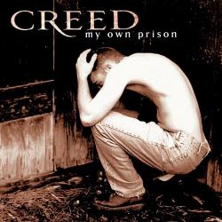 One - Creed | My Own Prison