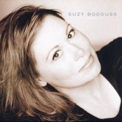 Suzy Bogguss - An Empty Heart And A Harvest Moon