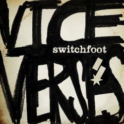 Vice Verses - Restless