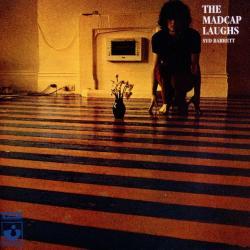 Feel - Syd Barrett | The Madcap Laughs