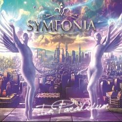 Disco 'In Paradisum' (2011) al que pertenece la canción 'Fields of Avalon'