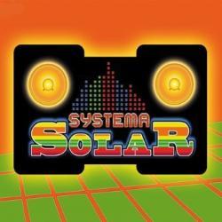 El Amarillo - Systema Solar | Systema Solar