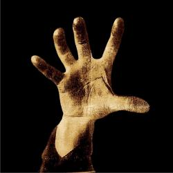 Cubert - System Of A Down | System of a Down