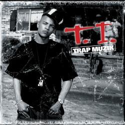 24's   Trap Muzik