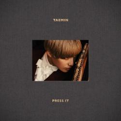 One By One - Taemin | Press It