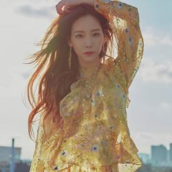 Stay - Taeyeon | Stay