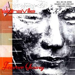 Big In Japan - Alphaville | Forever Young