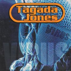 Disco 'Virus' (1999) al que pertenece la canción 'Chile'