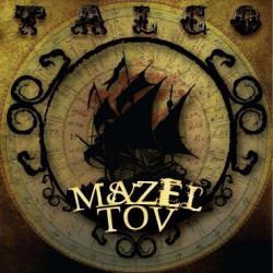 La Torre - Talco | Mazel tov
