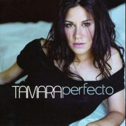 La Ley De Amarte - Tamara   Perfecto