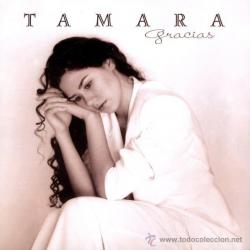 Gracias - Tamara | Gracias