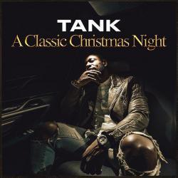 Disco 'A Classic Christmas Night' (2016) al que pertenece la canción 'Hark The Herald Angels Sing'