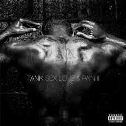 Disco 'Sex, Love & Pain II' (2016) al que pertenece la canción 'Already In Love'