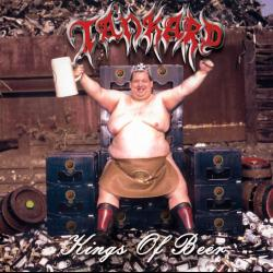 Kings of beer - Tankard | Kings of Beer