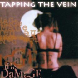 Disco 'The Damage' (2002) al que pertenece la canción 'The Damage'