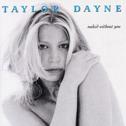 Disco 'Naked Without You' (1998) al que pertenece la canción 'Stand'