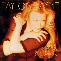 Disco 'Soul Dancing' (1993) al que pertenece la canción 'I Could Be Good For You'