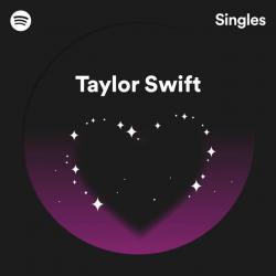Disco 'Spotify Singles' (2018) al que pertenece la canción 'September'