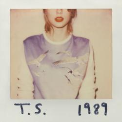 1989 - You R In Love