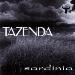 Disco 'Sardinia' (1998) al que pertenece la canción 'Abba De Istiu'